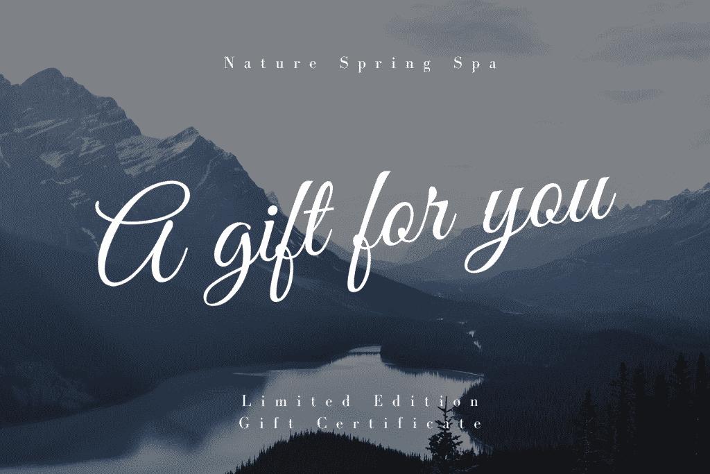 gift-voucher-christmas-present