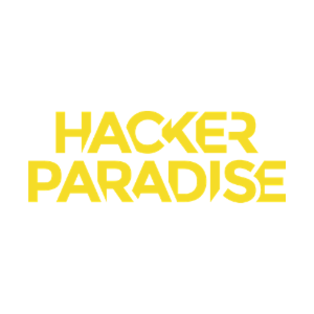 hacker-paradise-digitink