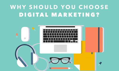 How-social-media-marketing-lead-you-to-bigger-profits