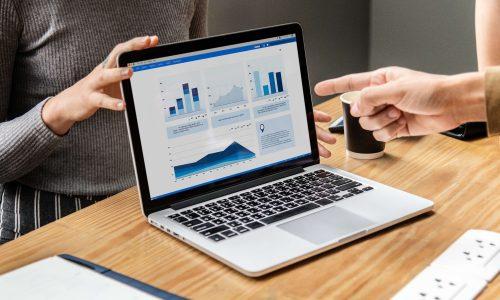 advanced-data-analysis-google-analytics