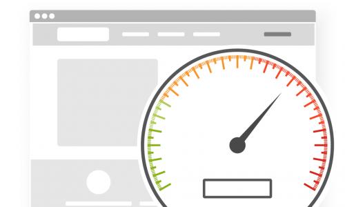 site-speed-digitink